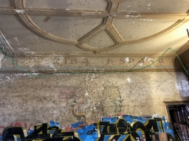 PB salón 3