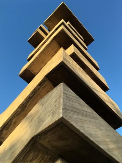 torre-mirador