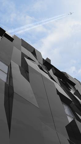 bolueta fachada detalle