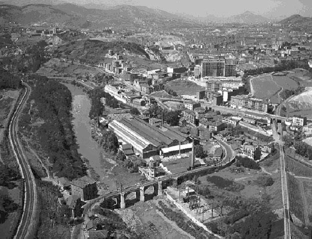 Bolueta-Fundicion-Santa-Ana-1964-R[1]