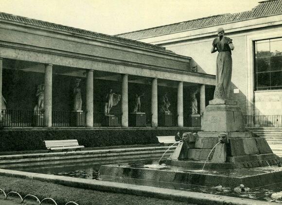 exterior-museo-bellas-artes-bilbao
