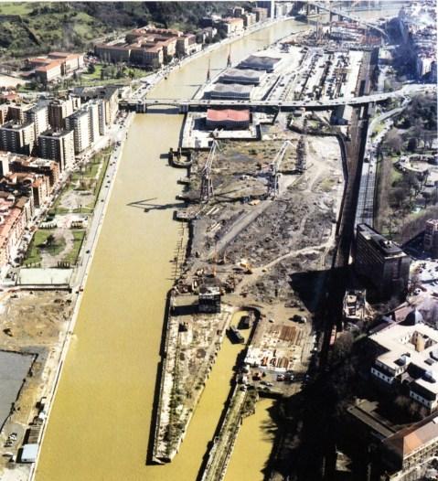 EUSKALDUNA-07-03-1995-ruinas-industriales-BLOG