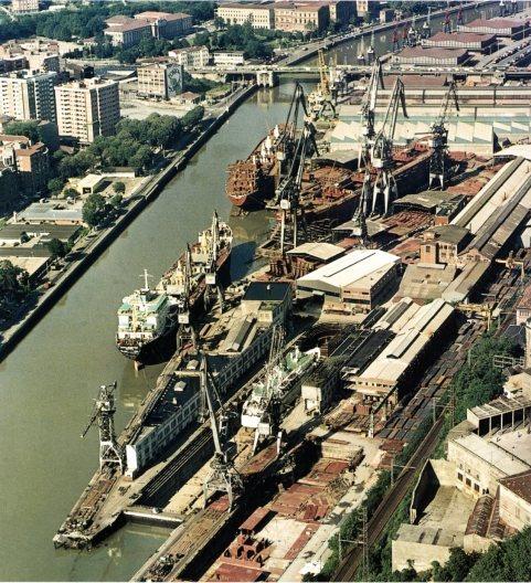 EUSKALDUNA-20-06-1975-ruinas-industriales-BLOG