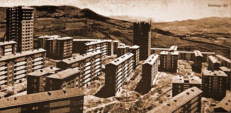 otxarkoaga-1962_preview