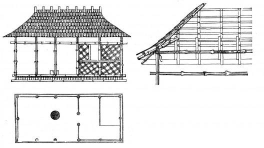 semper-der-stil-arquitectura-nomu