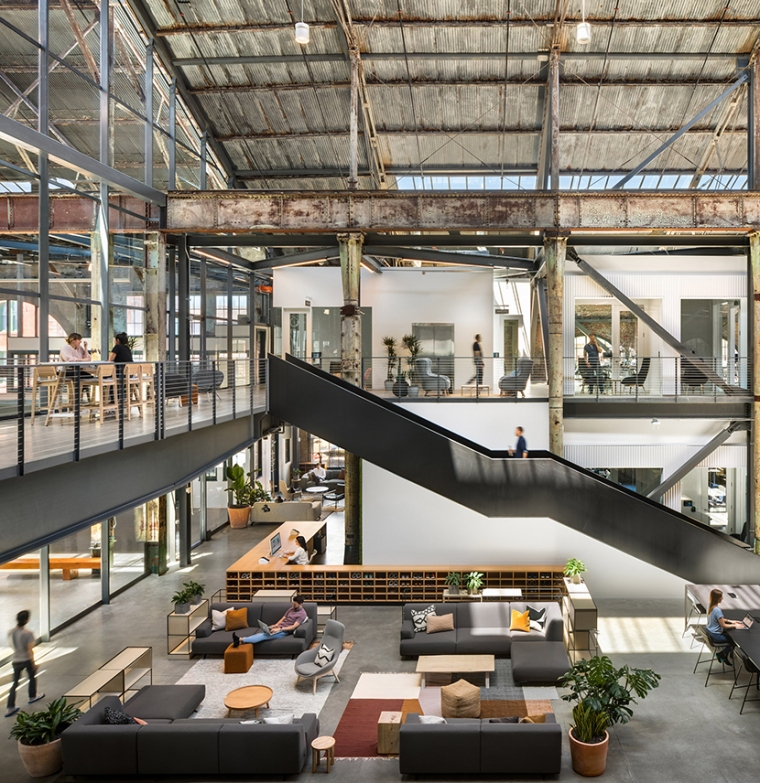 marcy-wong-donn-logan-architects-oficinas-gusto-ex-fabrica-disup-1