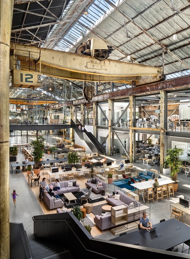 marcy-wong-donn-logan-architects-oficinas-gusto-ex-fabrica-disup-4