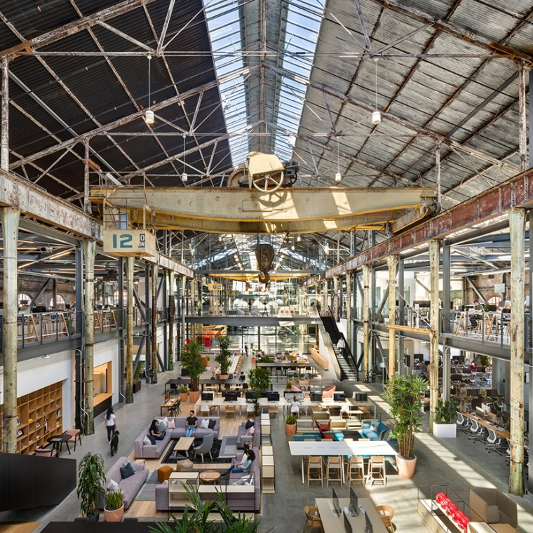 marcy-wong-donn-logan-architects-oficinas-gusto-ex-fabrica-disup-5