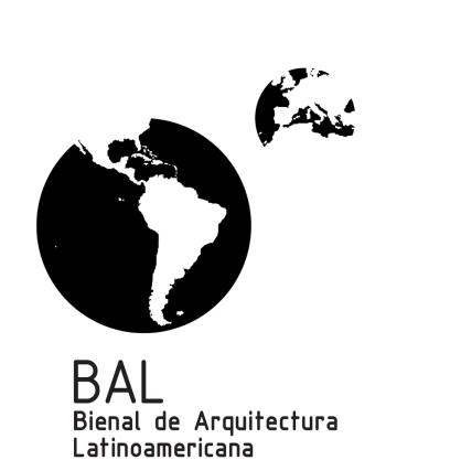 PORTADA BAL2011