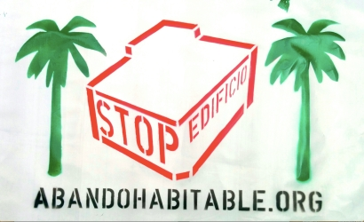 abandohabitable.logo