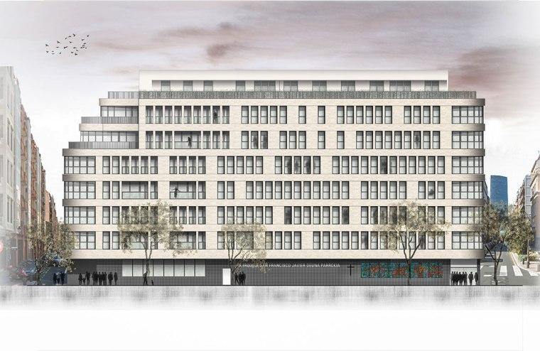 katsura-fachada-edificio-barrainkua-posible-bizkeliza-etxea