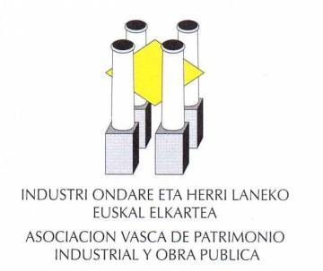 Logo AVPIOP III