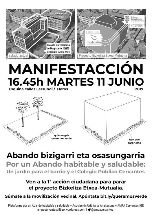 manifestaccion-11junio2019-abando-saludable