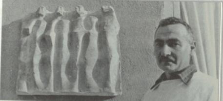 aran 4
