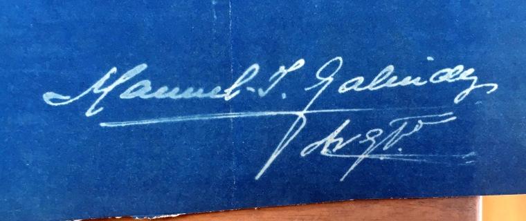 1919.6