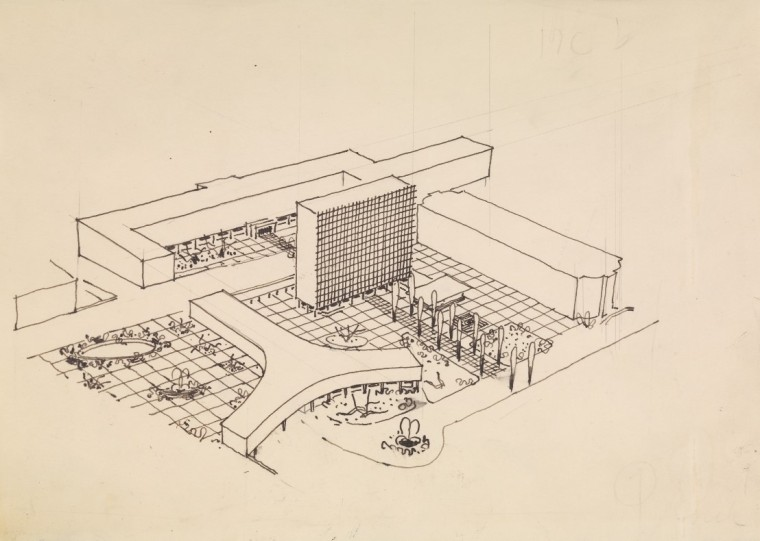skisse-av-regjeringsbygningene