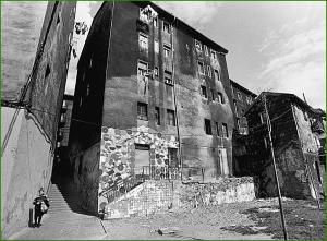 vista-del-barrio-de-rivas-sestao-1995