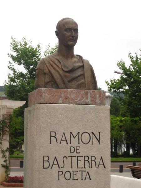 Ramón_de_Basterra