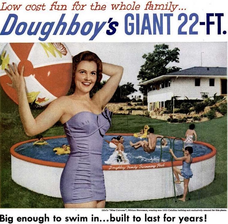Doughboy-swimming-pool-1 2