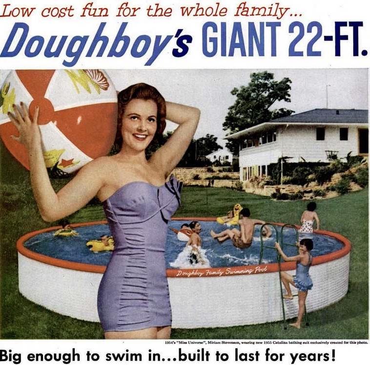 Doughboy-swimming-pool-1 2