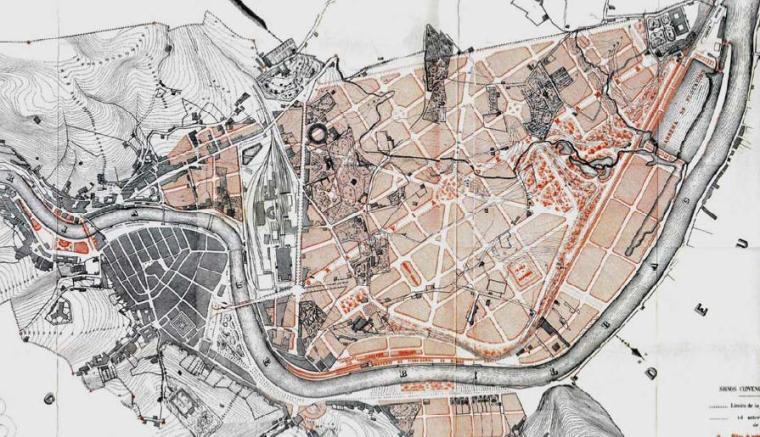 Proyecto_de_ensanche_de_Bilbao_1876