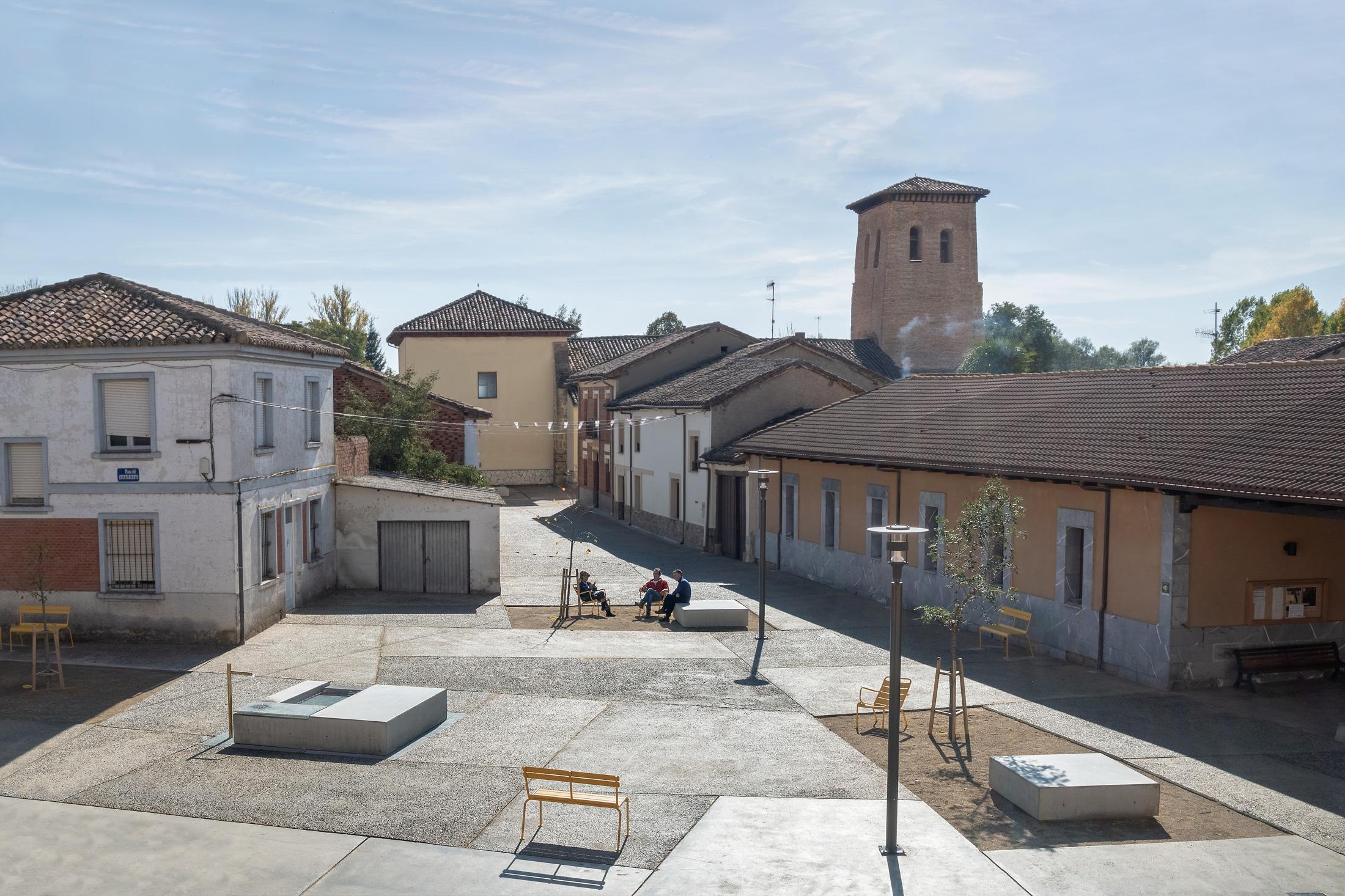 02-Plaza-mansilla-panoramica