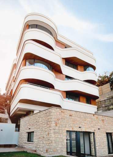 Ereaga-fortaser-arquitectos-6