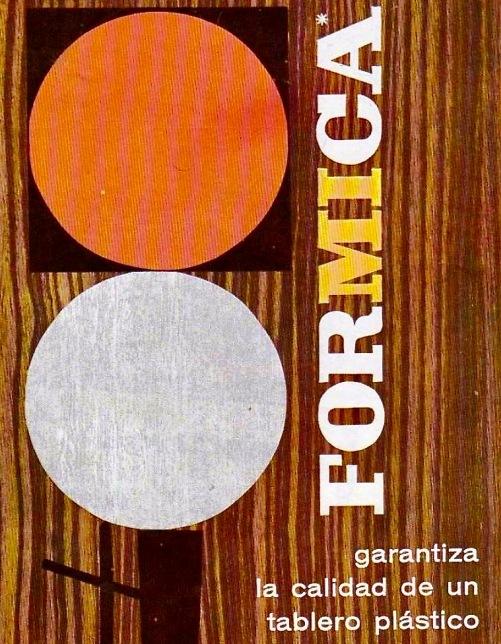 formica 4