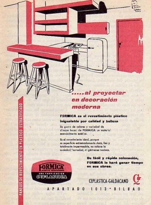 formica-ceplastica-anuncio-195-blog