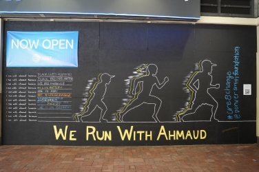 2-We-Run-With-Ahmaud-Denver-Smith-Foundation