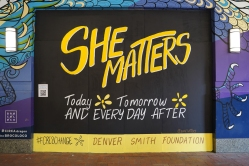 4.2-She-Matters-Good-Letters-Design