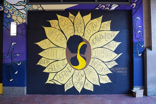 4.3-Sunflower-Denver-Smith-Foundation-Nicole-Joseph