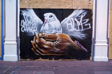 5-Peace-Dove-Dez-Zambrano